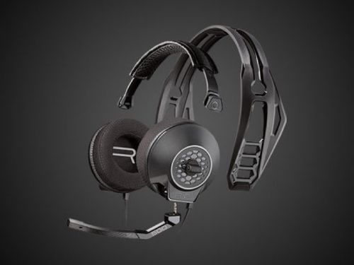 Plantronics RIG 500HX Gaming Headset for Xbox One , Save 36%