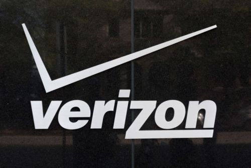 Verizon agrees to fix failing broadband networks to settle investigation