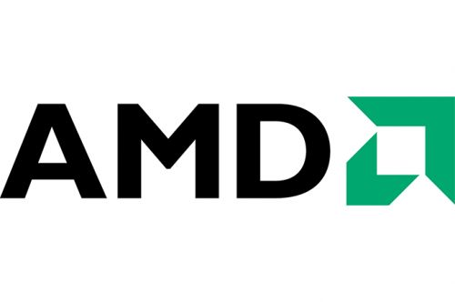 AMD's EPYC CPUs Now Available on Amazon Web Services