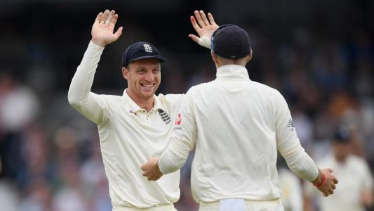How to watch England vs India: live stream Test cricket wherever you are