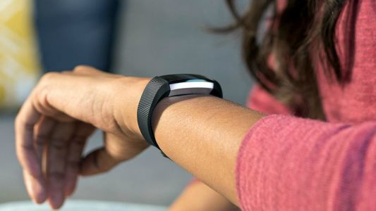 Amazon Fitbit sale: save on the Alta HR, Charge 2 and Ionic smartwatch