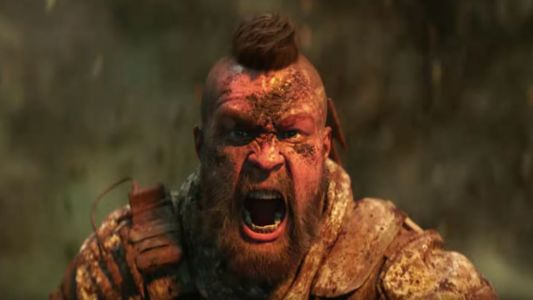 Call of Duty: Black Ops 4 drops launch trailer weeks before actual launch