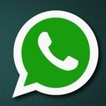 WhatsApp for BlackBerry 10 didn't die right when 2018 arrived, but it will