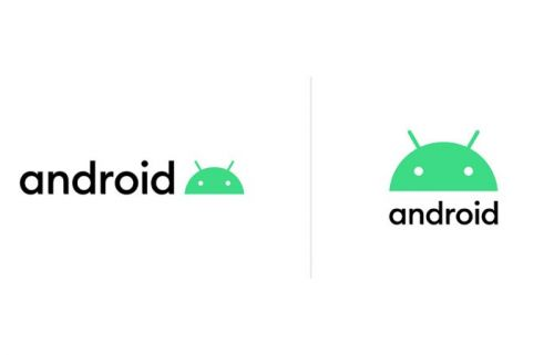 Android Q is called Android 10, gets a new logo