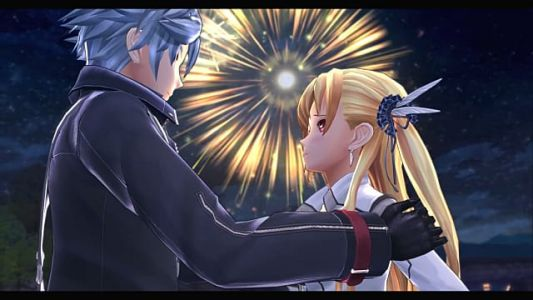 Trails of Cold Steel 4 Bond Events, Romance Guide, and Gift List