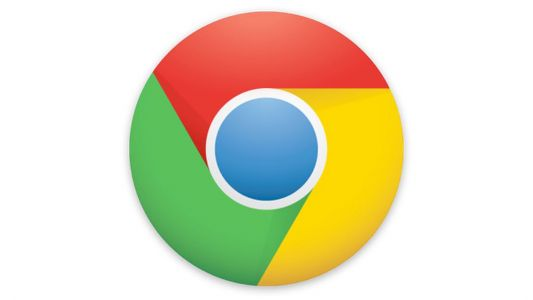 Google to 'Dramatically' Improve Chrome Impact on Mac Battery Life