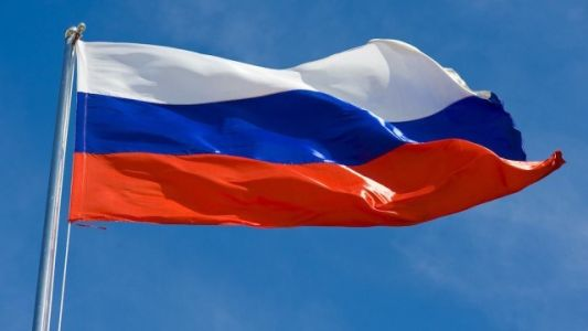 Russia Will Start Banning Major VPN Services