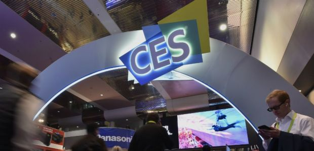 Sex Toy Manufacturer Gets Award Back From CES