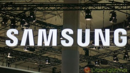 Samsung Patches Bug That Allowed Full Take Over Of User Accounts