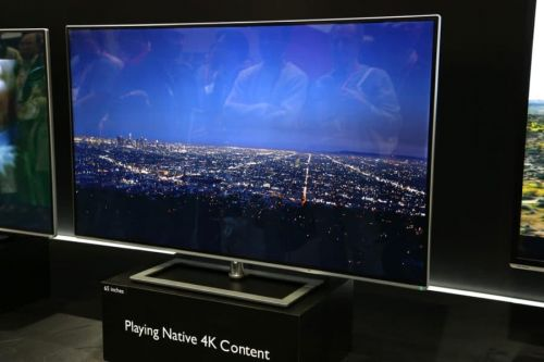 Best TV Prices and Deals