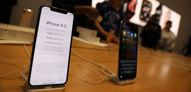 How Long Will iPhone XS Users Wait For Fixes?