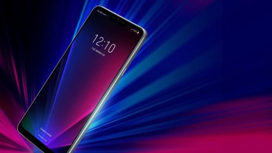 LG G7 ThinQ Preview: All Rumors, Leaks, Specs