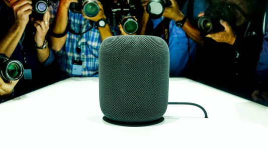 Apple's rumored cheaper HomePod tipped to have Beats branding