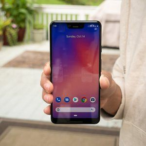 Google has three different Pixel 3 Black Friday deals in the pipeline, including outright discounts