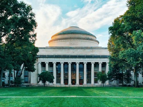 MIT commits $1 billion to make AI part of every graduate's education
