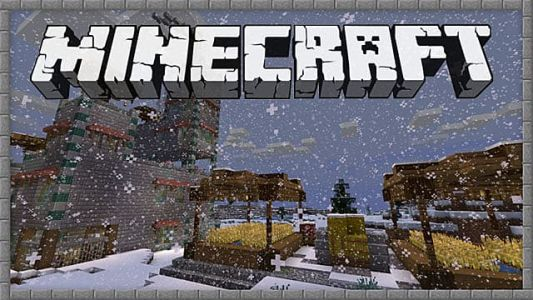15 Best New Mods for Minecraft 1.14 Java Edition