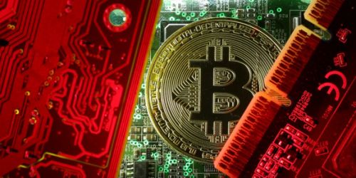 South Korea prepares bill to ban cryptocurrency trading, raids local exchanges for alleged tax evasion