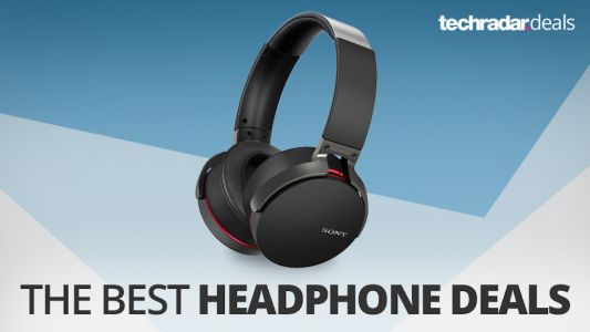 The best cheap headphone deals in September 2018 🎧
