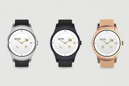 Verizon's Wear24 Android Wear Smartwatch Has Been Discontinued