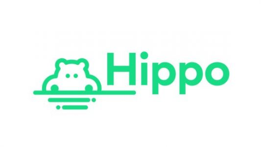 Hippo raises $70 million for data-driven home insurance