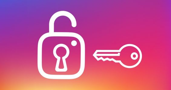 Instagram makes its promised data download tool available to all users