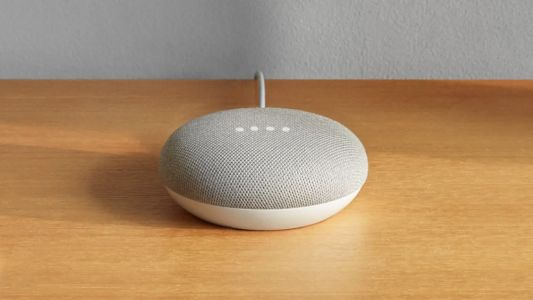 Pre Prime Day deals at Walmart include price cuts on Google Home devices