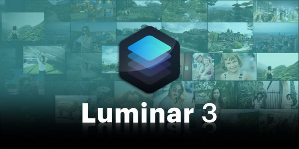 Use AI to automatically edit and enhance your photos for $49 with Luminar 3