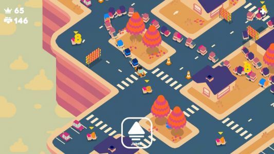 SwitchArcade Round-Up: Mini-Views Featuring 'Super Metboy!', 'PAKO Caravan', and More, Plus New Releases and the Latest Sales