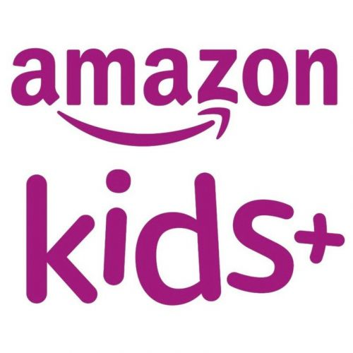 The last minute Prime deal parents need to buy tonight is on Amazon Kids+