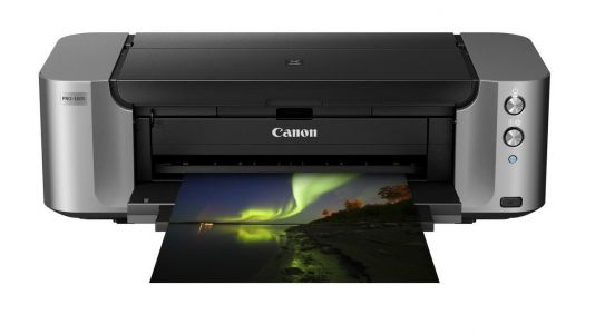 Best A3 printers 2018: top printers for large printouts