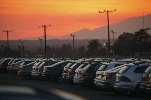 Time is running out for dieselgate Volkswagen owners to get their money