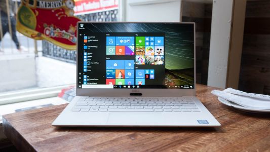 Dell's Black Friday in July Mega Deals end today with huge £420 price cut for the XPS 13