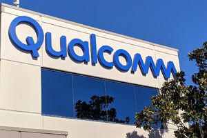 Qualcomm and various phone manufacturers support China Unicom's 5G announcement