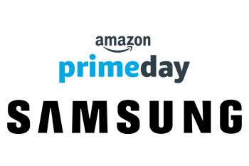 Best Amazon Prime Day Samsung deals: Discounts on Galaxy S20 Ultra, Galaxy S20 FE, more