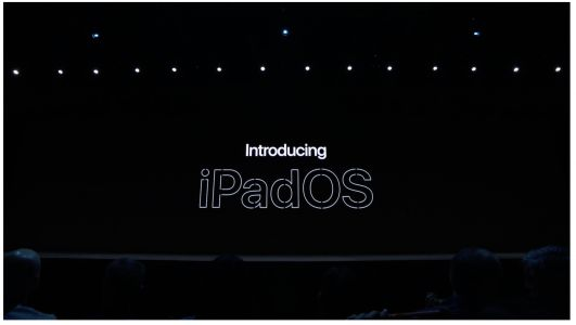 IPadOS 13 in Action: External Storage Support is Hit and Miss So Far