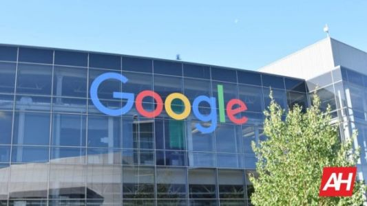 Google To Keep Employees Working From Home Until 2021