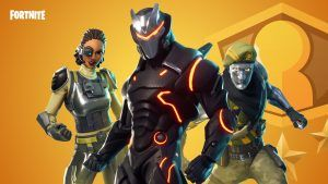 Epic Games will Provide $100 Million for Fortnite Esports Tournaments - Geek News Central