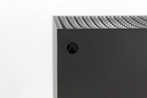 Xbox Series X Unboxed: Our First Look At Microsoft's Next Gen Console
