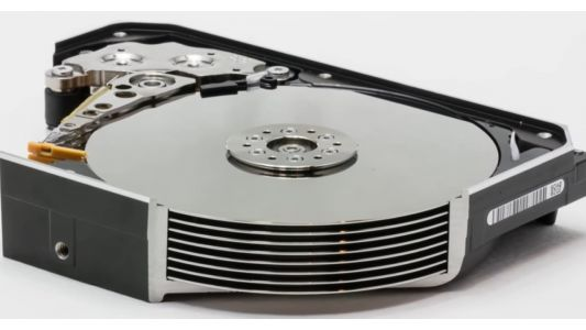 Western Digital faces class-action suits over SMR hard drives