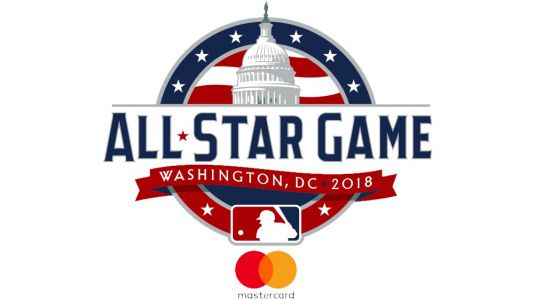 How to watch the 2018 MLB All-Star Game: live stream the baseball online