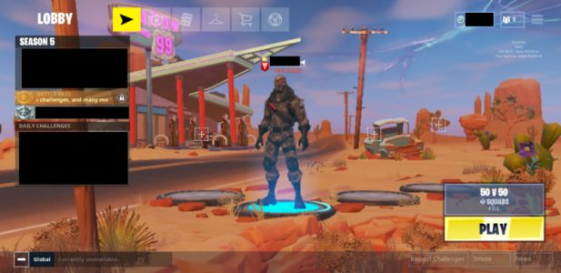 Fortnite on Android gets off to a bumpy, Samsung-only start, lags behind PUBG