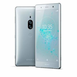 Deal: Sony Xperia XZ2 Premium is now almost 30% cheaper on Amazon and B&H