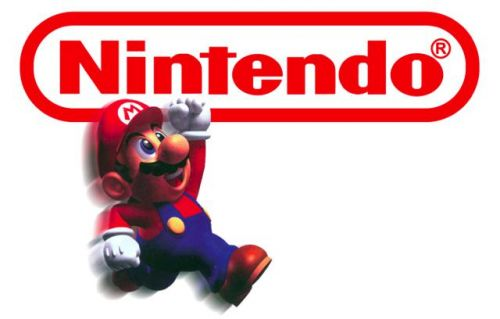 Nintendo Confirms That They Will Be At E3 2019