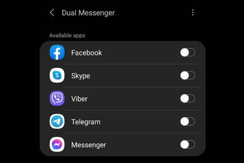 Android 12 adds native app clone feature to flagship Pixel devices