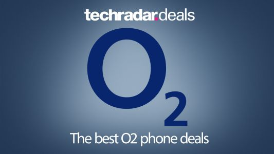 The best O2 phone deals in July 2020