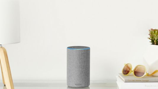 Best Alexa smart home devices: great gadgets to pair with your Amazon Echo