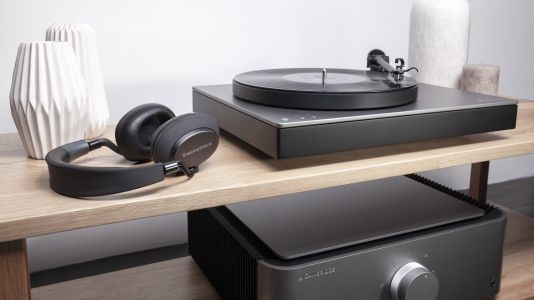New turntables 2019: the best record players at CES 2019