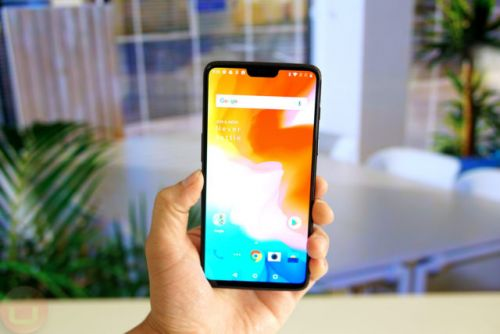 OnePlus Delays Rollout Of Android 9.0 Pie Update For Its Phones