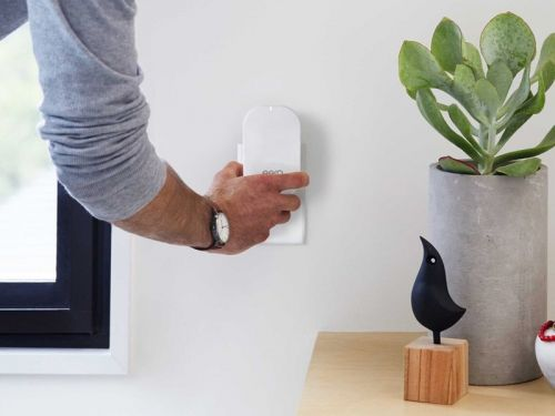 This $300 eero Wi-Fi system is the best mesh networking deal we've seen yet