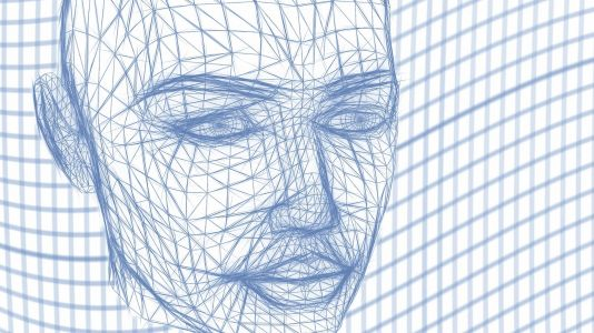 How augmented reality could transform the lives of people with face blindness